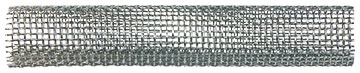 AQTM: Tamiz metálico / Metal sleeve / Tamis métallique