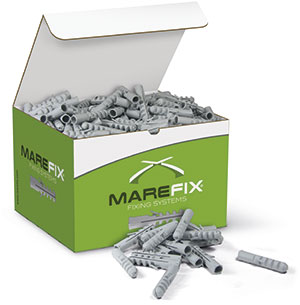 Caja Marefix grande TANY