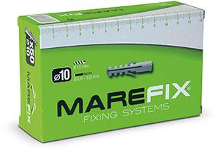 Caja Marefix pequeña
