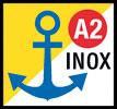 INOX-A2