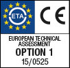 ETA-OPTION1-15.0525
