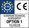 ETA-OPTION1-15.0528