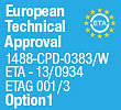 ETA-OPTION1-13.0934