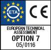 ETA-OPTION7-05.0116