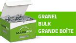 Marefix: Caja granel